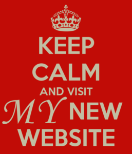 keep-calm-and-visit-my-new-website